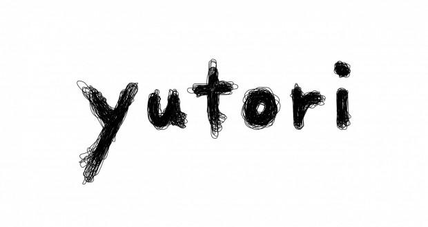 株式会社yutori