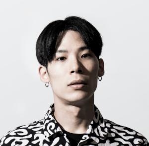 Jinmenusagiさん