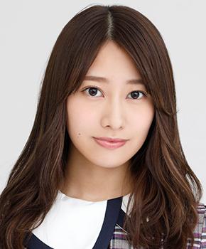 乃木坂46 桜井玲香さんが卒業へ キャプテン卒業は坂道初
