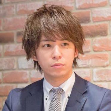 「会社は学校じゃねぇんだよ」の松村淳平、仮想通貨事業へ参入宣言