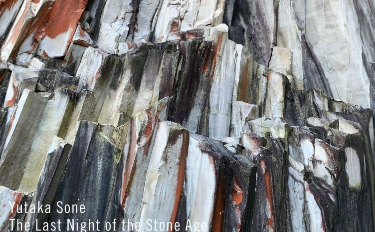 ムサビ運営ギャラリーで長谷川新キュレーションによるプロジェクト「約束の凝集」