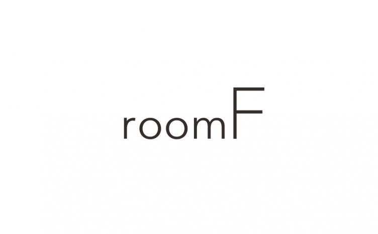 『FRUiTS』手がける青木正一の新プロジェクト「roomF 準備室」が裏原で始動