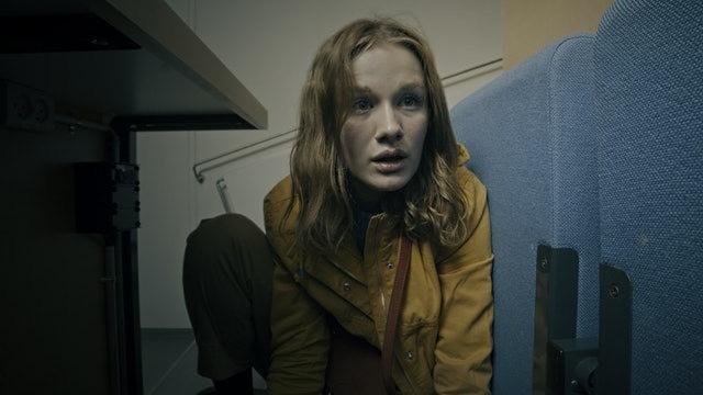 短編映画『大学での出来事』無料配信 銃乱射事件描く緊迫の24分間