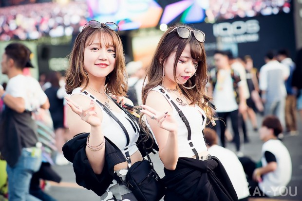 「ULTRA JAPAN 2019」_19