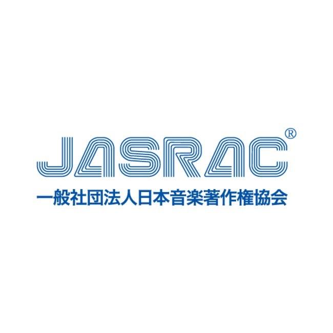 JASRAC、楽曲情報管理ツールを開発 個人クリエイターの権利保護を目指す