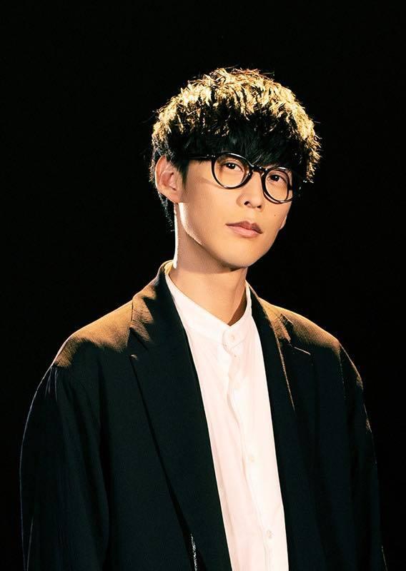 オーイシマサヨシ、新曲「パワフルバディ」がアニメ『パワプロ』主題歌に