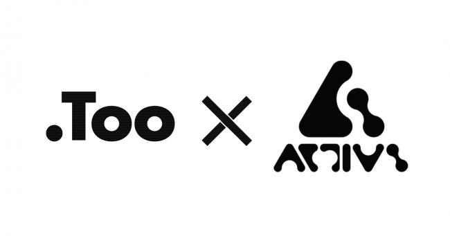 Activ8とToo、VTuber開発システムを提供開始 企業のバーチャル文化活用に向けて