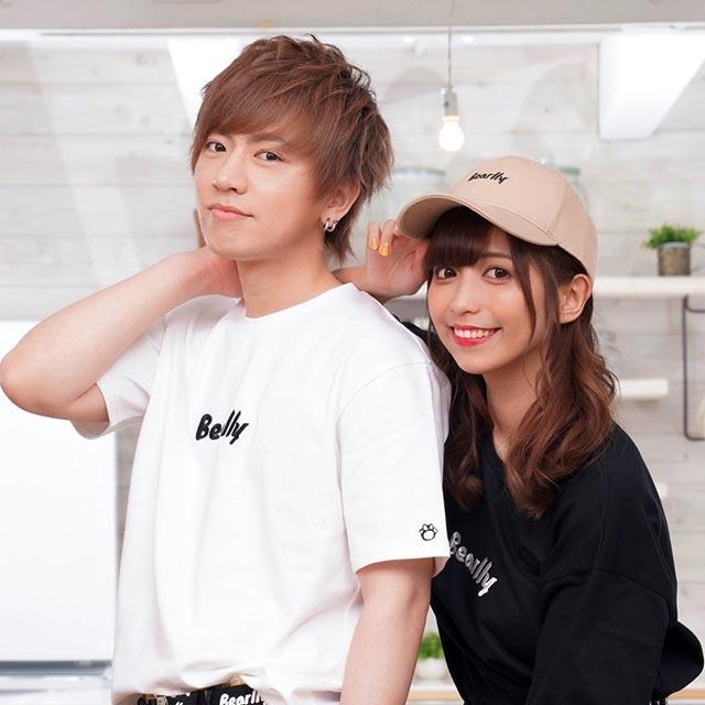 ヴァンゆんチャンネル 有吉、指原ら擁する太田プロに所属決定