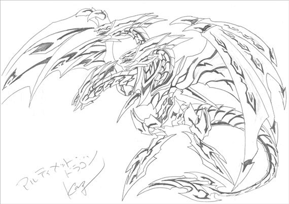 記念本1「KAZUKI TAKAHASHI ART WORKS」収録内容