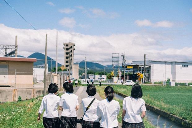 仁科勝介 かつお 日本市町村一周 6