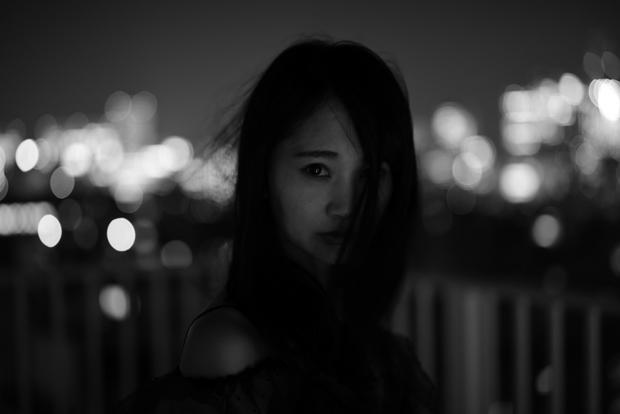 浜田翔子,福島裕二