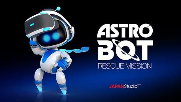 20180523-astrobot-01