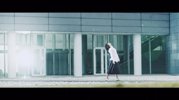 7thシングル「アンビバレント」