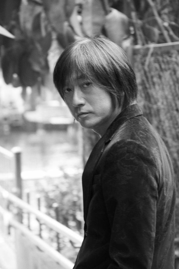 小林武史さん