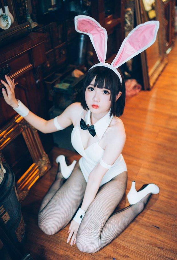 霜月さん/『冴えない彼女の育てかた』加藤恵