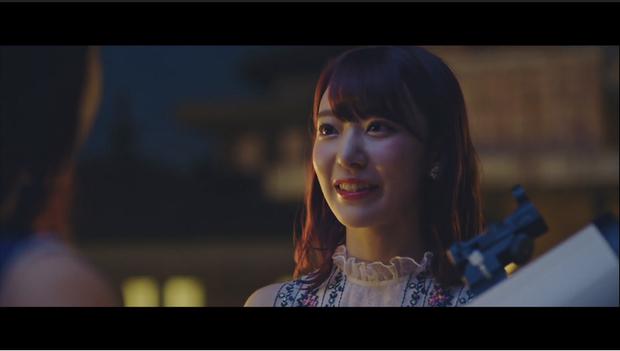 宮脇咲良さん