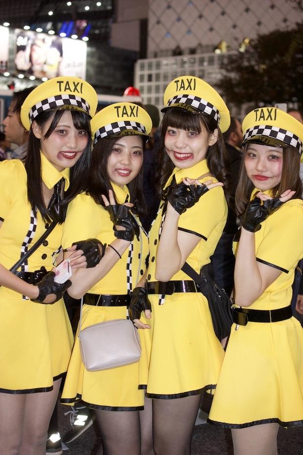 渋谷ハロウィン2018_08