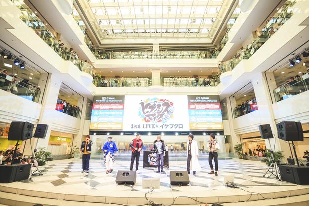 20171104_LIVE_KNTKMI_ヒプノシスマイク_ALL2