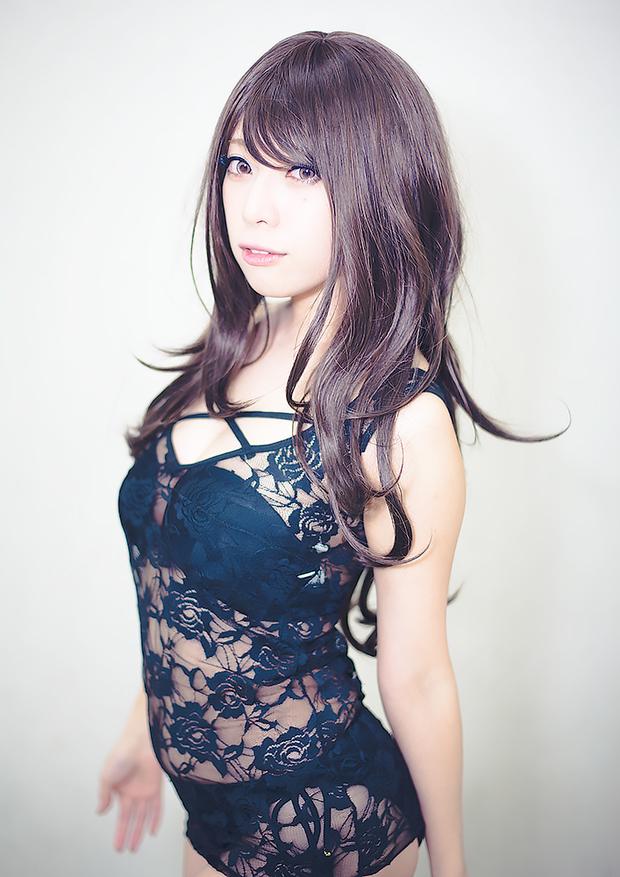 コスホリック宮本彩希さん3