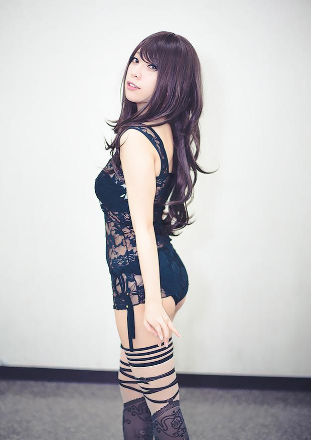 コスホリック宮本彩希さん2