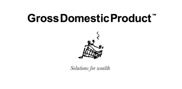 Gross Domestic Product™