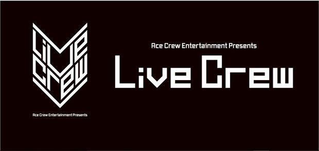 Live Crew