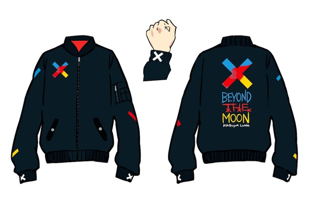 Beyond The Moon_MA-1_