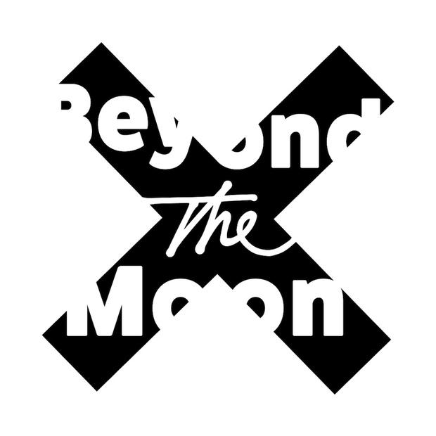 Beyond The Moon_logo