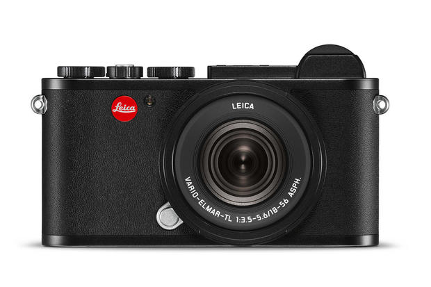 Leica/画像は公式サイトより