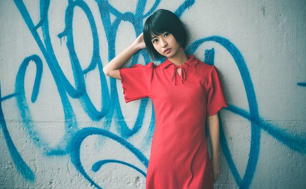 「Rima+」さん写真-3