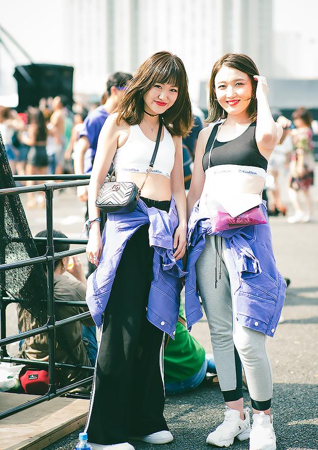 「ULTRA JAPAN 2018」