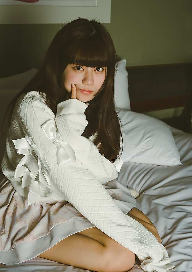 小鳩さんアザー写真19