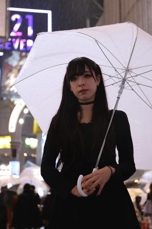 渋谷ハロウィン_コスプレ14