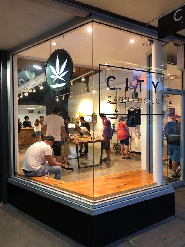 canada_weedshop