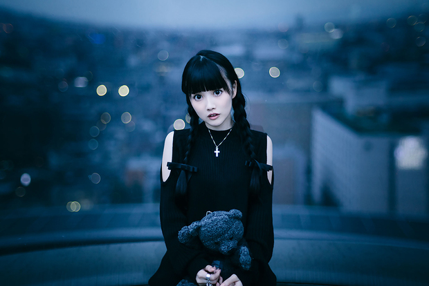 Mayu_Kyoto-39-2