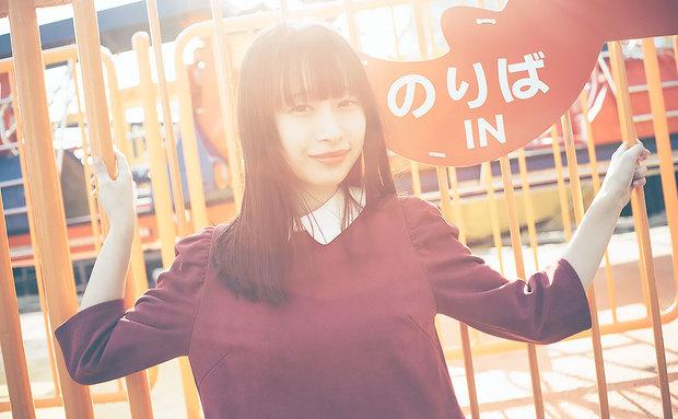 Nako-Gallery-6169