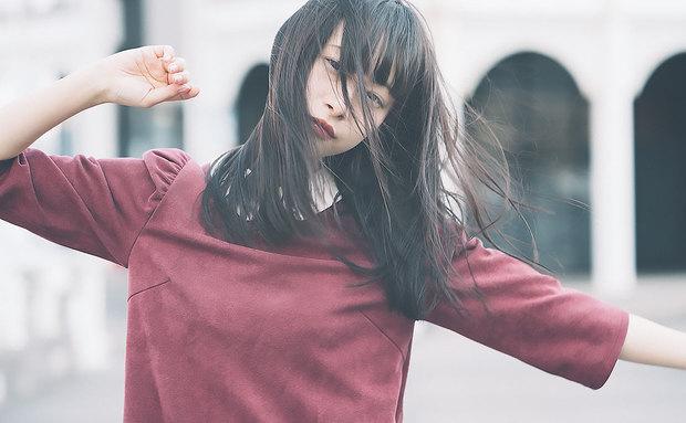 Nako-Select-5687