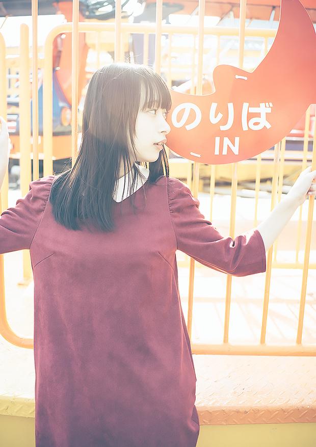 Nako-Select-6165