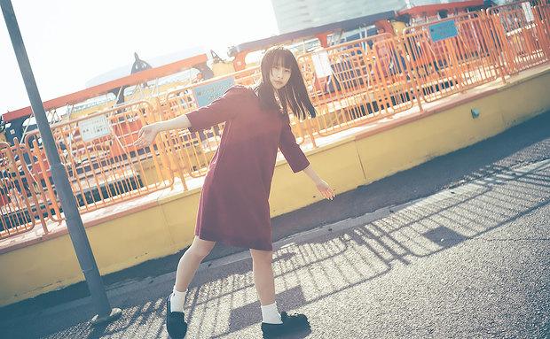 Nako-Select-6188
