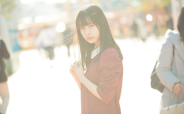 Nako-Select-6288