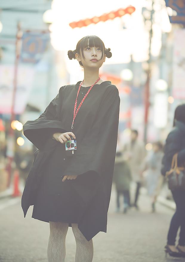 Nako-Select-6374