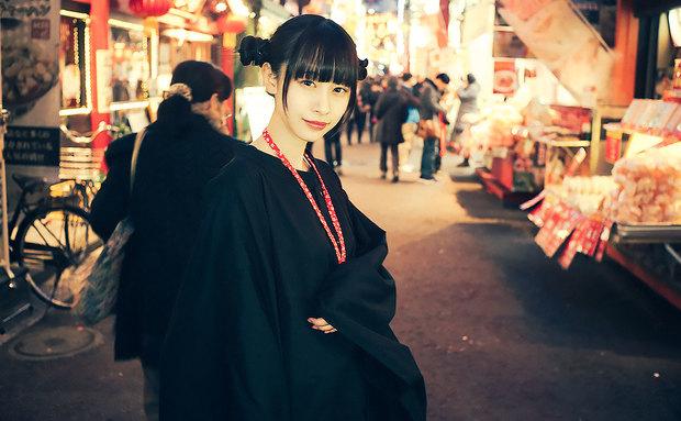 Nako-Select-6483