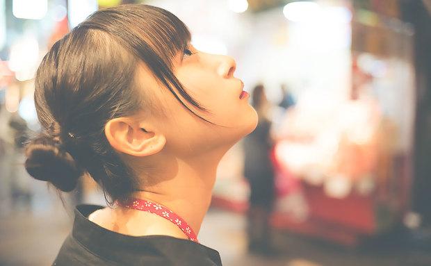 Nako-Select-6553