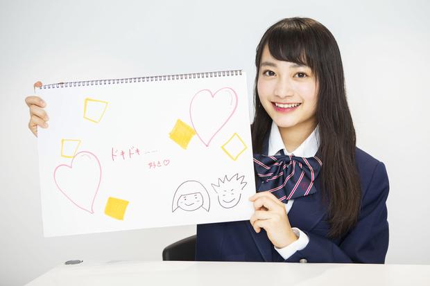 『ソノカノ』の魅力と福田さん