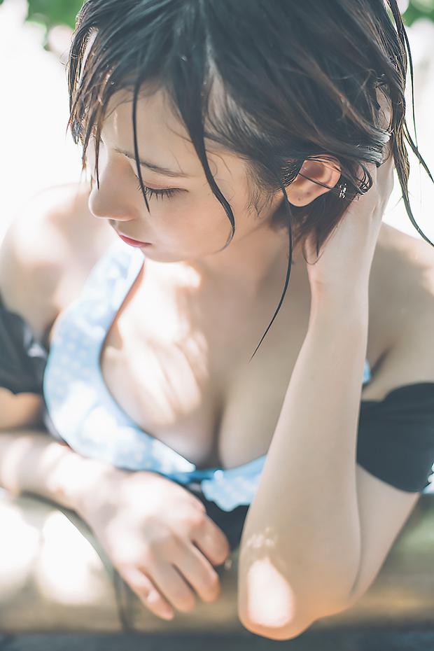 水湊みお水着画像0615
