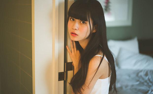 小鳩さん写真10