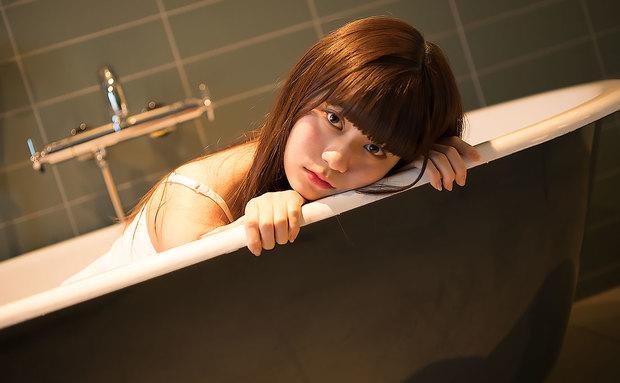 小鳩さん写真11