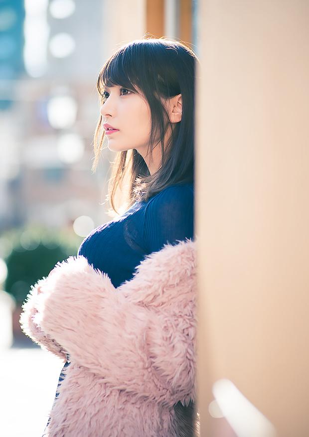 福岡の天然真珠「似鳥沙也加」さん写真7