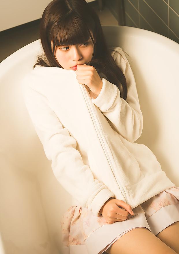 小鳩さん写真12