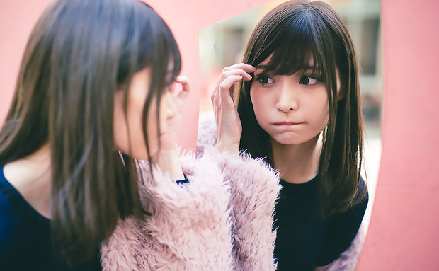 福岡の天然真珠「似鳥沙也加」さん写真13